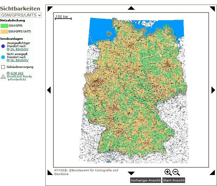 Lte Masten Karte.E Plus Und Das Thema Lte Karte Lte Karte Netlte Karte Net